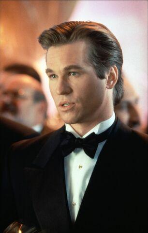 File:Batman Forever - Bruce Wayne 4.jpg