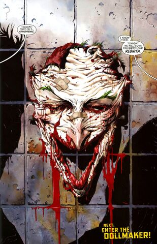 File:Detective-Comics-1-Cliffhanger-Joker-Doll-Maker-2011.jpg