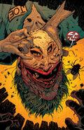 Joker-Little Big Man