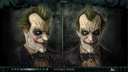 Joker jj