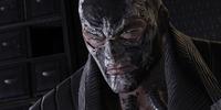 Bane (Batman: Arkham Origins)