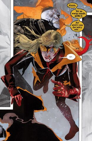 File:2128899-flamebird 2.jpg