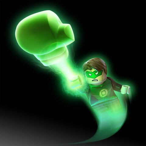 File:Green Lantern LB2DS.jpg
