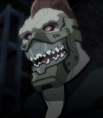 File:King Shark (Assault on Arkham).jpg