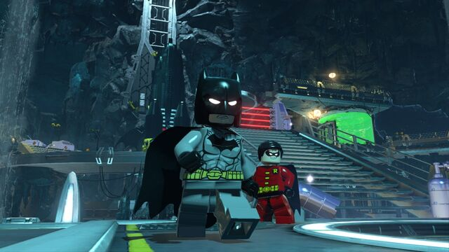 File:LEGO Batman 3 Batman and Robin.jpg