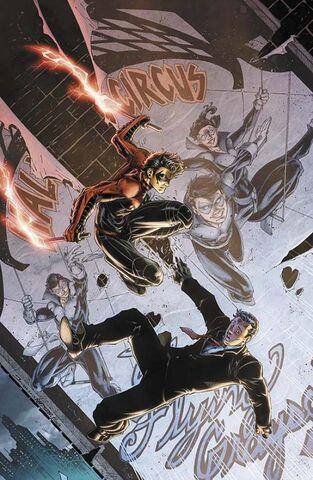 File:Nightwing Vol 3-22 Cover-1 Teaser.jpg