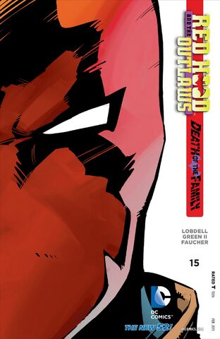 File:Red Hood and The Outlaws Vol 1-15 Cover-2.jpg