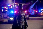TDKR Batman111