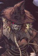 956882-scarecrow