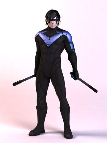 File:ACModelNightwing2.jpg