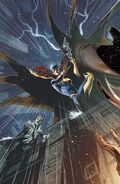 Batgirl Vol 4-19 Cover-1 Teaser