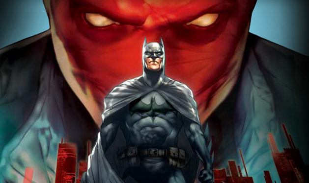 File:Batman-under-the-red-hood.jpg