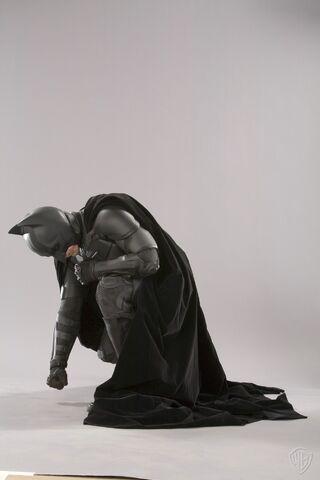 File:Batmanstudio17.jpg