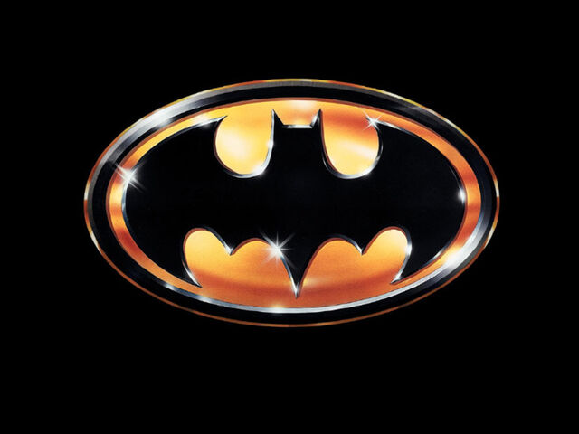 File:The Batman official logo.jpg