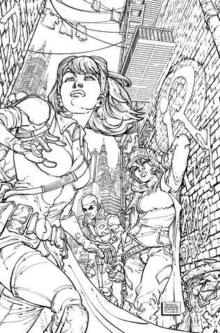 File:We Are Robin Vol 1-8 Cover-2 Teaser.jpg