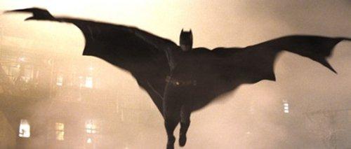File:Batmanflies.jpg