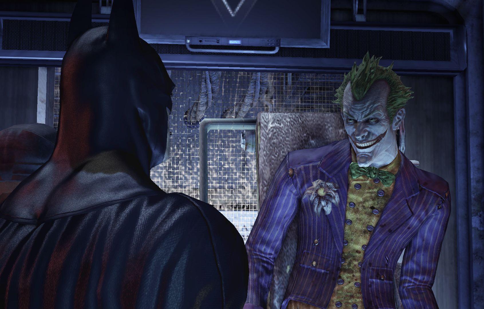 File:Batman Arkham City 009-600x382.jpg