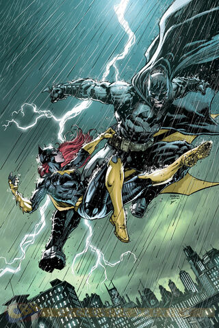 File:Batman Eternal Vol 1-4 Cover-1 Teaser.jpg