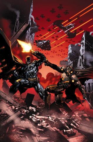 File:Detective Comics Vol 2-24 Cover-1 Teaser.jpg