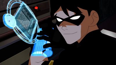 File:Robin's Computer.png