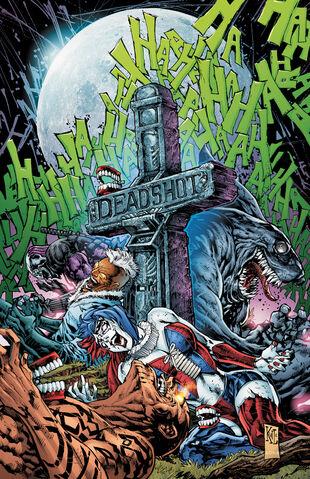 File:Suicide Squad Vol 4-14 Cover-1 Teaser.jpg