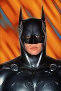 Batman Forever - Batman 5