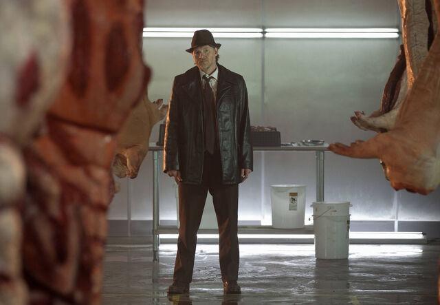 File:Bullock Gotham.jpg