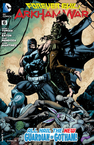 File:Forever Evil - Arkham War Vol 1-6 Cover-1.jpg