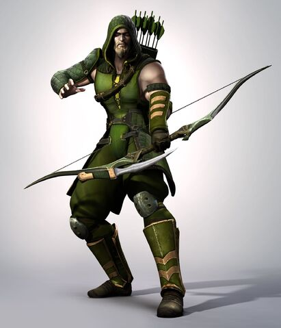 File:Green Arrow IGAU.jpg