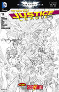 Justice League Vol 2-11 Cover-3
