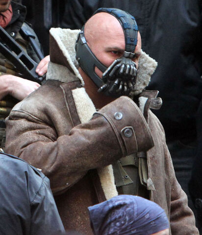 File:618w movies dark knight rises set 12.jpg