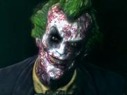 Jokerill