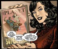 Lois Lane 0022