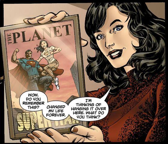 File:Lois Lane 0022.jpg