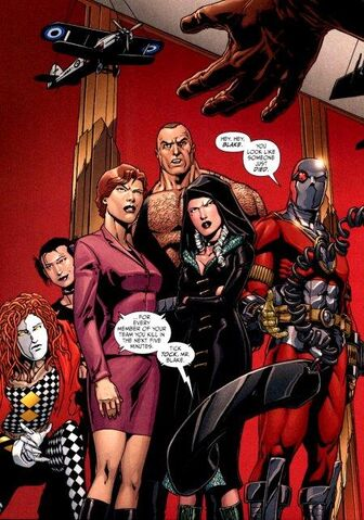 File:Secret Six Cats in the Cradle.jpg