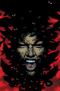 Secret Six Vol 4-12 Cover-1 Teaser
