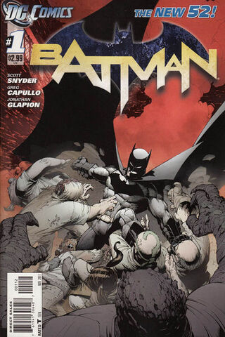 File:Batman Vol 2-1 Cover-4.jpg
