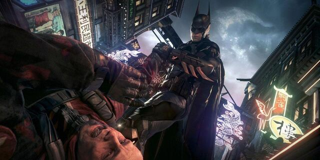 File:Batsthrowdown.jpg