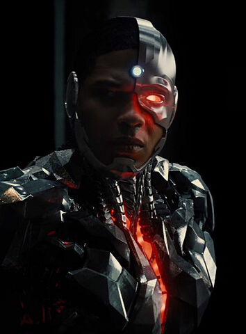 File:Justice League - Cyborg (infobox).jpg