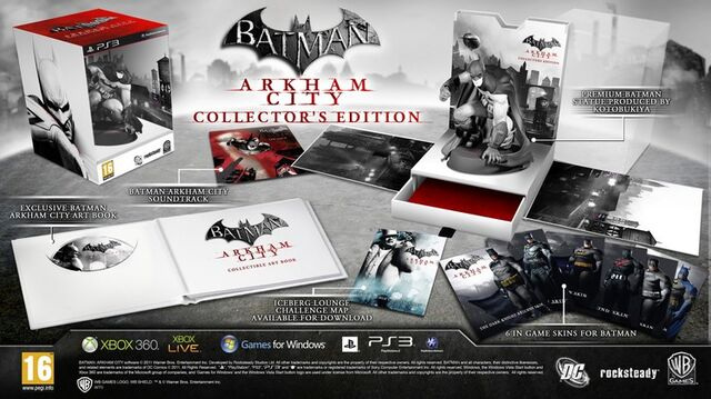 File:ArkhamCity Collectors.jpg