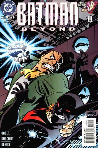 File:Batman Beyond V1 02 Cover.jpg