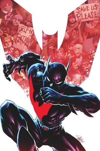 File:Batman Beyond Vol 6-8 Cover-1 Teaser.jpg