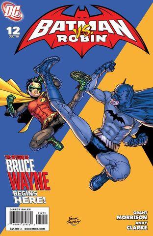File:Batman and Robin-12 Cover-1.jpg