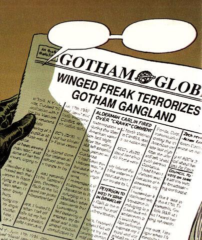 File:ComicGothamGlobeBatman19873.jpg