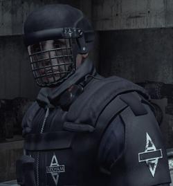 MaskedGuardGrab2