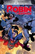 Robin Son of Batman Vol 1-10 Cover-2