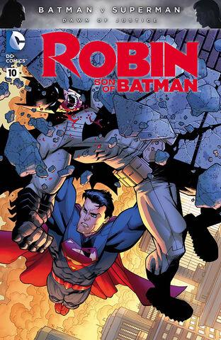 File:Robin Son of Batman Vol 1-10 Cover-2.jpg