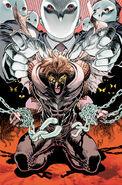 Talon Vol 1-1 Cover-1 Teaser
