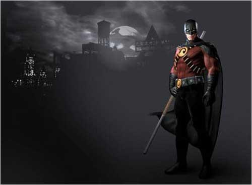 File:ArkhamCity Red-Robin.jpg