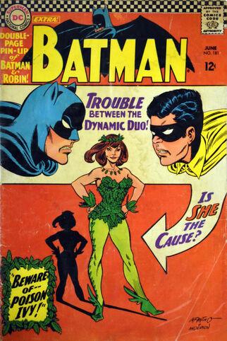 File:Batman181.jpg